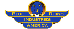 Blue Rhino Industries of America