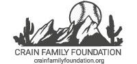 Crain Family Foundation