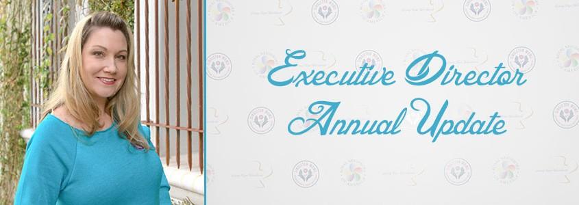 ED Annual Update 2014