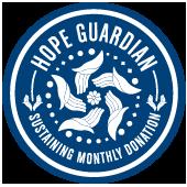 Hope Guardian