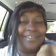Mom Felicia W