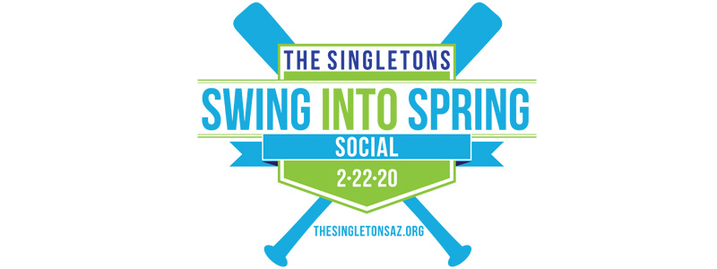 Swing into Spring 2020