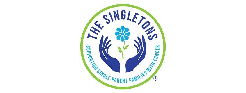 The Singletons News